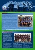 cirkel35 - Page 4