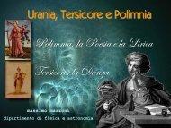 scarica pdf - Provincia di Livorno