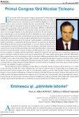 De ce Eminescu? - Dacia.org - Page 5