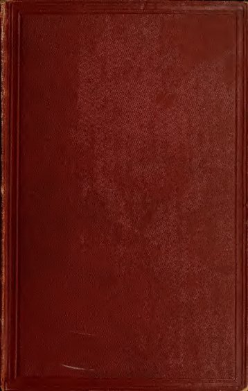 An epitome of the civil and literary chronology of Greece ... - Index of