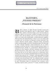 Tezaurul de la Pietroasa - Dacia.org