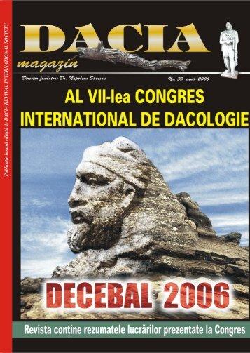 iunie 2006 - Dacia.org
