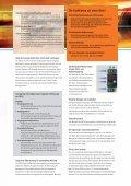 S8VS-SERIE - Seite 3
