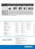 S8VS-SERIE - Seite 4