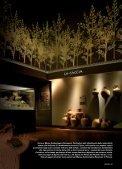La Seconda fondazione di Spina - Museo Archeologico Nazionale ... - Page 2