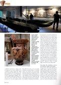 La Seconda fondazione di Spina - Museo Archeologico Nazionale ... - Page 5