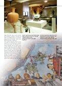 La Seconda fondazione di Spina - Museo Archeologico Nazionale ... - Page 6