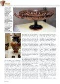 La Seconda fondazione di Spina - Museo Archeologico Nazionale ... - Page 7