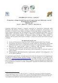 BiblioDoc - Biblioteca del Consiglio Regionale della Puglia - Page 3