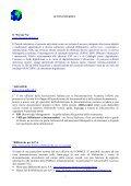 BiblioDoc - Biblioteca del Consiglio Regionale della Puglia - Page 6