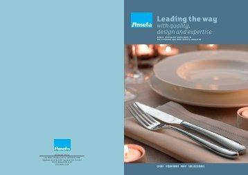 Download PDF - Heaton Catering Equipment