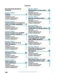 OSHA Recordkeeping Handbook - Page 7