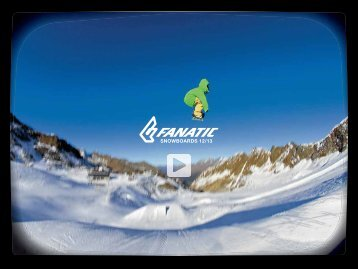 download catalogue [6,5MB] - Fanatic Snowboards