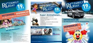 NOVEMBER 2011 - RG automobiles