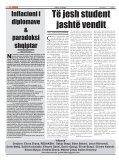 15 mars_Layout 1.qxd - Page 2