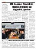 15 mars_Layout 1.qxd - Page 3