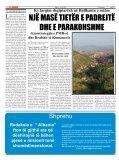 15 mars_Layout 1.qxd - Page 4
