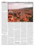 15 mars_Layout 1.qxd - Page 5