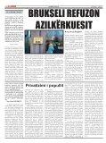 15 mars_Layout 1.qxd - Page 6