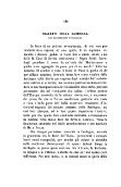 Raccolta di dialetti italiani - Sttan.altervista.org - Page 3