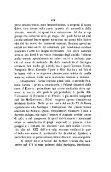 Raccolta di dialetti italiani - Sttan.altervista.org - Page 4