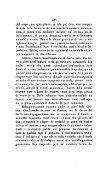 Raccolta di dialetti italiani - Sttan.altervista.org - Page 6