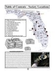 The League of Florida Herpetological Societies - Central Florida ... - Page 2