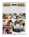 The League of Florida Herpetological Societies - Central Florida ... - Page 4