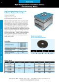 AUSTRALIA - Die Mould Equipment - Page 4