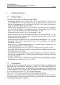 Gewerbegebiet Wachau-Nord-Begruendung - Stadt Markkleeberg - Page 3
