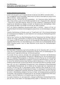 Gewerbegebiet Wachau-Nord-Begruendung - Stadt Markkleeberg - Page 6