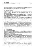 Gewerbegebiet Wachau-Nord-Begruendung - Stadt Markkleeberg - Page 7
