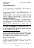 Merkblatt zum Sächsischen Gaststättengesetz - Stadt Markkleeberg - Page 3