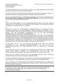 Merkblatt zum Sächsischen Gaststättengesetz - Stadt Markkleeberg - Page 4