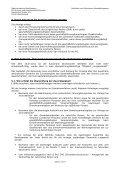 Merkblatt zum Sächsischen Gaststättengesetz - Stadt Markkleeberg - Page 5