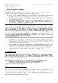 Merkblatt zum Sächsischen Gaststättengesetz - Stadt Markkleeberg - Page 7