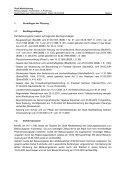 Begründung zum Satzungsexemplar - Stadt Markkleeberg - Page 3