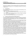 Begründung zum Satzungsexemplar - Stadt Markkleeberg - Page 4