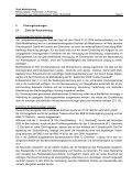 Begründung zum Satzungsexemplar - Stadt Markkleeberg - Page 5