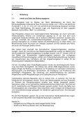 Keesscher Park_Umweltbericht zur Satzung - Stadt Markkleeberg - Page 4