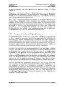Keesscher Park_Umweltbericht zur Satzung - Stadt Markkleeberg - Page 7