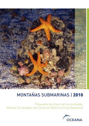 "Download ""Montañas submarinas 