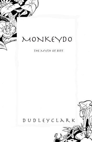 MONKEYDO - Mecca Hosting