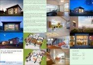 nm - RLA Architecture SA