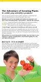 Beautiful Blooms – Guaranteed! - Jiffy Products - Page 2