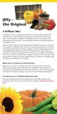 Beautiful Blooms – Guaranteed! - Jiffy Products - Page 4