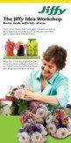 Beautiful Blooms – Guaranteed! - Jiffy Products - Page 7
