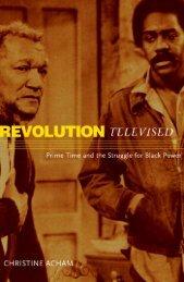 Revolution Televised.pdf