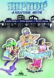 hip hop 1-45 - Fundação Perseu Abramo