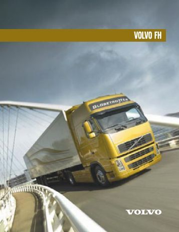 Download PDF - Volvo Trucks